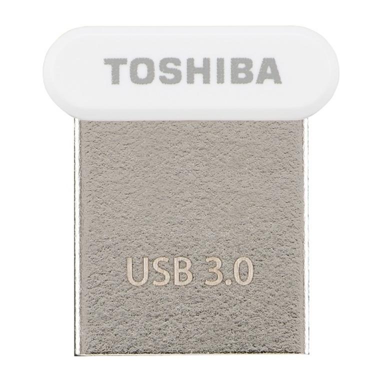 d01f5f8f3 Toshiba U364 64GB od 12,93 €   Pricemania
