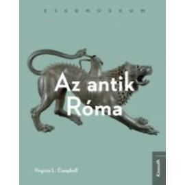 Az antik Róma