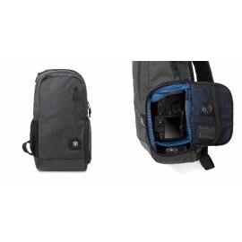 Crumpler RoadCase Backpack