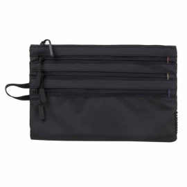 Crumpler Director's Cut Money Pouch