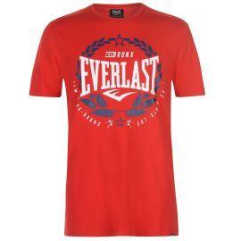 Everlast  Laurel