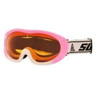 Lyžiarske okuliare Sulov od 4 db8bf5d555a