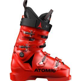 Atomic Redster Club Sport 110