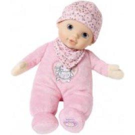 Zapf Creation  Baby Annabell Newborn s tlkotom srdca