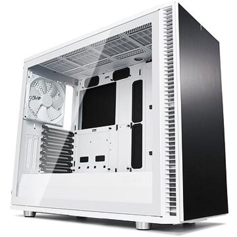 4d338904c Fractal Design Define S2 od 144,72 € | Pricemania