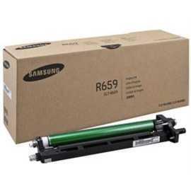 Samsung CLT-R659