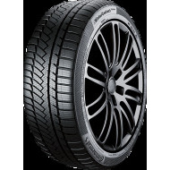 Continental ContiWinterContact TS850P 235/65 R17 108H - 127,70 €, porovnanie