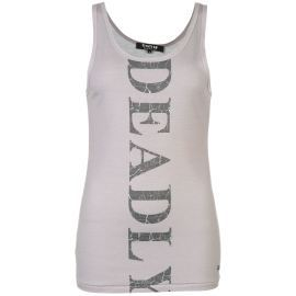 Firetrap  Blackseal Deadly Vest