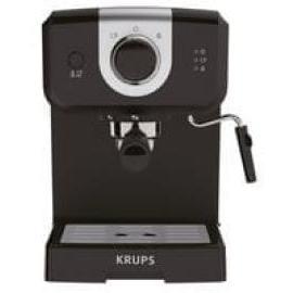 Krups XP3208