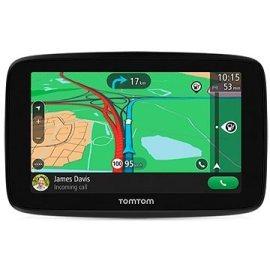 TomTom GO Essential 6 Europe