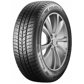 Barum Polaris 5 215/60 R17 100V