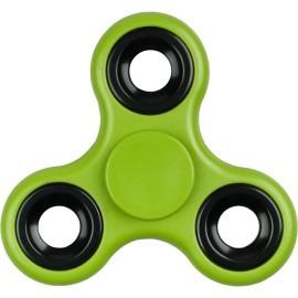 Bayo Fidget Spinner