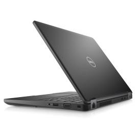 Dell Latitude 5490 5490-3985