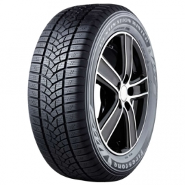 Firestone Destination Winter 225/65 R17 102H