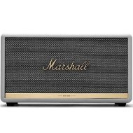 Marshall Stanmore II - 259,00 €, porovnanie