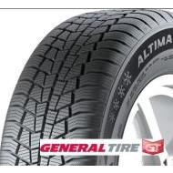 General Altimax Winter 3 165/65 R14 79T
