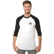 Vans Holder St Raglan