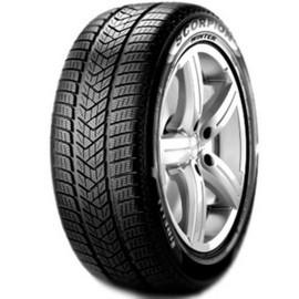 Pirelli Scorpion Winter 285/45 R20 112V