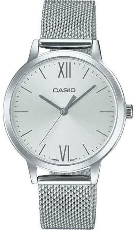 c97684cc4 Casio LTP-E157 od 69,90 €   Pricemania