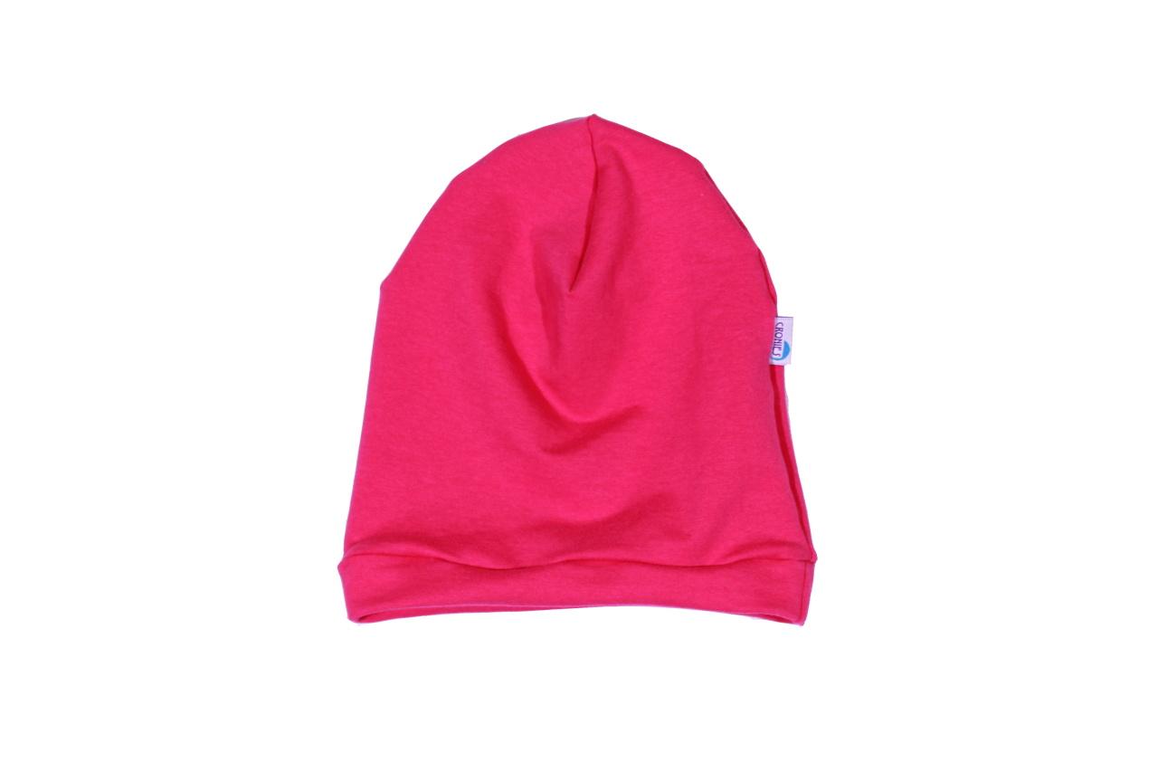 51d208804 Cronies Ružová čiapka od 7,90 € | Pricemania