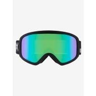 Lyžiarske okuliare Anon od 67 20fd2d74ac3