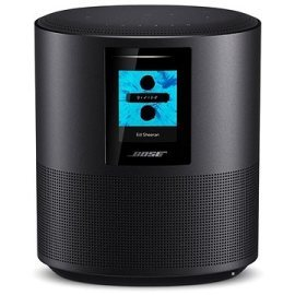 Bose Home Smart 500