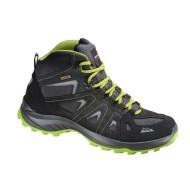 e36a5dd43be2 Pánska turistická obuv High Colorado od 36