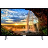5209977c6 LED TV Telefunken od 153,00 € | Pricemania