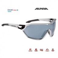 1e534df5a Cyklistické okuliare Alpina od 19,00 €   Pricemania