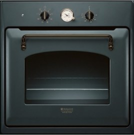 Hotpoint-Ariston FT 95V C.1 (AN)