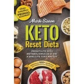 Keto Reset Dieta