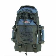 8fc32d9470 Batohy a ruksaky N A od 9