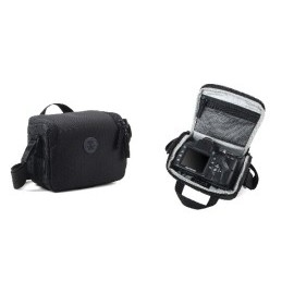 Crumpler Flying Duck Camera Cube S