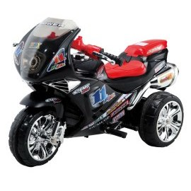 Motorka RR1000