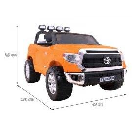 Beneo Toyota Tundra XXXL