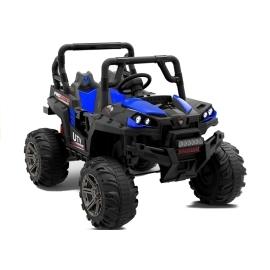 Jeep UTV-MX PRO 4x4