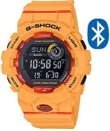 Casio GBD-800