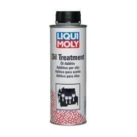 Liqui Moly Oil Treatment 2180 300ml