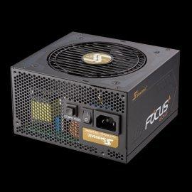 Seasonic Focus Plus 650