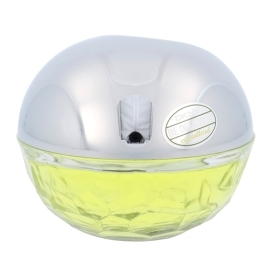 DKNY Be Delicious Crystallized 50ml