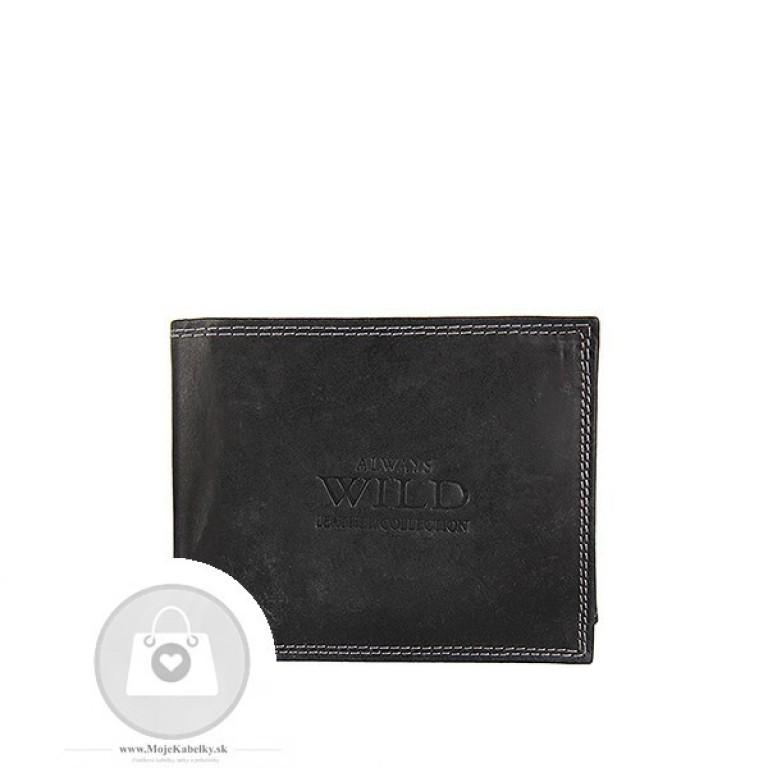 b8f094e34 Wild MKA-494444 od 16,10 € | Pricemania