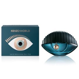 Kenzo World Intense 30ml