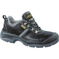 2fee28b22b Pracovná obuv Delta Plus od 41