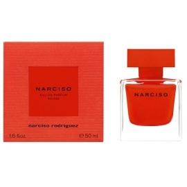 Narciso Rodriguez Rouge 50ml