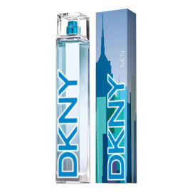 DKNY Men Summer 2016 100ml