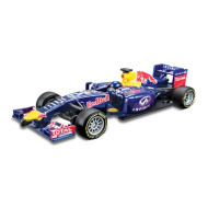 Bburago Infiniti Red Bull Racing RB11 1:32