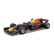 Bburago Red Bull Racing RB13 1:18