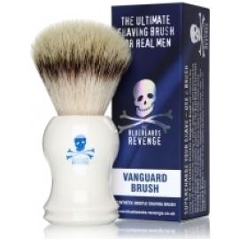 Bluebeards Revenge  Vanguard štetka na holenie