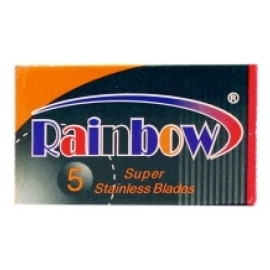 Lord  Rainbow Super Stainless 5ks