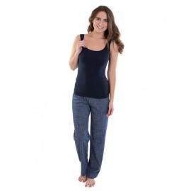 Evona D Jeans 311